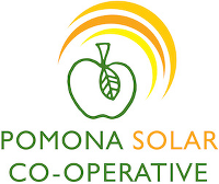 Pomona Solar Co-operative